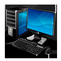 Ремонт ноутбуков: ТОП-3 рекомендации, чтобы не убить компьютер летом