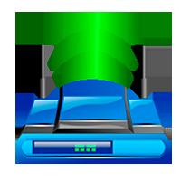 Настройка Wi-Fi и интернет