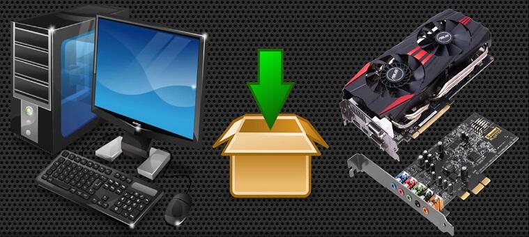 Как обновить драйвер видеокарты на Виндовс 7