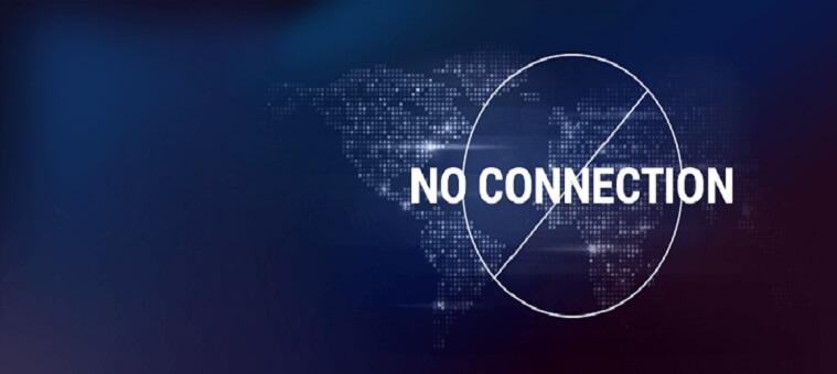 нет интернета на компьютере