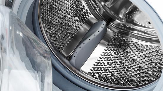 ремонт стиральной машины занусси на дому